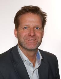 Arne-smil sept 2015